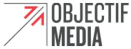 Objectif Média